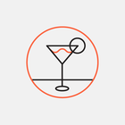 На Лиговском проспекте открылся бар «Всё просто!»
