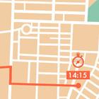 Шествие «За честные выборы» пройдёт от БКЗ до Конюшенной площади