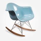 Гид The Village: Где купить кресло-качалку