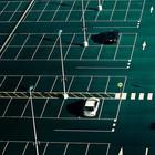 Парковочное место в центре будет стоить 500 рублей