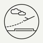 С 20 марта в новый терминал переводят рейсы 18 авиакомпаний
