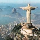 Визы между Россией и Бразилией будут отменены с 7 июня