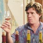 «На обочине»: Вернуть вкус кжизни, путешествуя покалифорнийским виноградникам