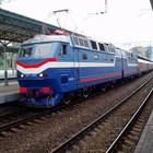 На всех железнодорожных вокзалах появился Wi-Fi