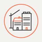 В Петербурге откроется хостел с экспериментальными жилыми модулями