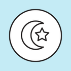 В «Этажах» открывается кальянная «Радио Багдад»