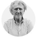 Интервью: Пьер Ганьер о простой еде и своём московском ресторане