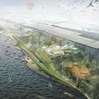 Как осваивать Канонерку: 4 проекта острова