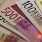 К октябрю в Москве не останется ни одного пункта обмена валют