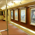Перемены в московском метро к 75-летию