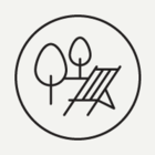 «Буран» разобрали для перевозки на ВДНХ