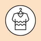 В России запускается интернет-магазин Zara