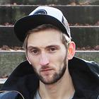 Внешний вид: врач и музыкант Кирилл Борисов