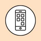 Ленинка выпустит собственное мобильное приложение