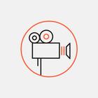 На портале открытых данных появился список видеокамер во дворах