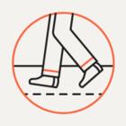 Более 100 подземных переходов в Москве оборудуют ступеньками с подогревом