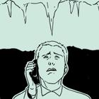 Личный опыт: Как заставить чиновника сбить сосульку?