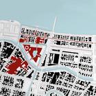 Облик исторического центра города определит «Студия 44» Никиты Явейна