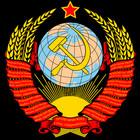 Как найти площадь Ленина?