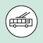 Автобусы в Новый год будут ходить до трёх ночи