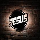 Jesus Club