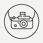 В Михайловском саду пройдёт фотовернисаж в пользу бездомных