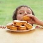 Прими участие в сладкой ярмарке - порадуй детей!