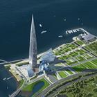Без ЮНЕСКО: Может ли «Лахта-центр» повлиять на статус Всемирного наследия