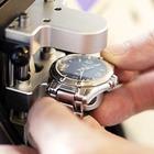 Гид The Village: Где починить часы