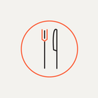 На «Беговой» открылось кафе Grill & Gyros