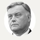 Владимир Якунин об австралийских кенгуру и новых санкциях против России