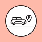 Платные парковки обсудят с горожанами