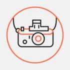 В Петербурге пройдет фестиваль современной фотографии «Присутствие/Presence»