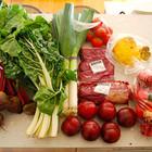 Свежий привоз: 5 интернет-магазинов доставки фермерских продуктов
