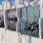 Гид по книжному фестивалю «Чувство снега»