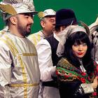 Фестиваль любительского кино пройдёт в Петербурге