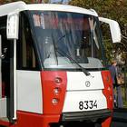 Трамваи в Петербурге станут бесшумными