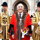 Даю установку: 5 советов лорд-мэра лондонского Сити
