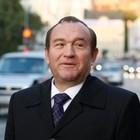 Петр Бирюков назначен исполняющим обязанности мэра