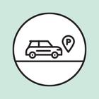 Зону платной парковки могут расширить за пределы Садового кольца