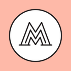 Метро в Ховрине появится в 2015 году