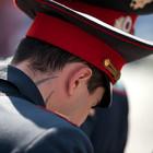 Милиция попросила москвичей помочь улучшить имидж