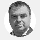 В комитете Госдумы по СМИ не слышали об убийстве ребёнка няней