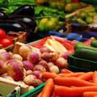 В Красногвардейском районе проведут фермерские ярмарки