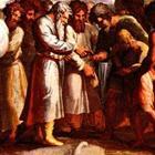 Библейская чечевичная похлебка