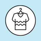 На Большой Конюшенной открылся московский магазин уличной одежды 21shop