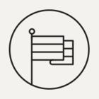 У Останкинской телебашни появится логотип