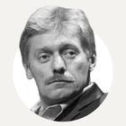 Дмитрий Песков — о коммерциализации образа Путина