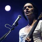 Планы на осень: 16 концертов мировых звёзд