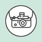 «Фотодепартамент» переехал во «Флигель» на Восстания